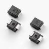 SMBJ-HR Series - Surface Mount, 600W, High Reliability Series -- SMBJ22A-HR