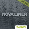Short Term Geomembrane Liner -- NovaLiner™ 24NWL