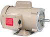Definite Purpose AC Motors -- CFDL3504M