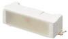 LED Indication - Discrete -- MSL0104RGBU1TR-ND -Image