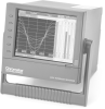 Electronic Chart Recorder -- ECR1