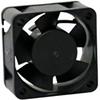 DC Brushless Fans (BLDC) -- MR4020L12B1-RSR-ND -Image
