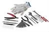 Tool Kits -- 1247713
