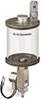 Levelux Clear View Full Flow Electro Dispenser, 1 pt Acrylic Reservoir, 24VDC -- B5179-016AB024DW -- View Larger Image