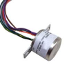 Audio Transformers -- HM2399-ND - Image