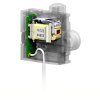 Wireless Snap Switch -- AFIS Series