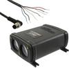 Optical Sensors - Distance Measuring -- 2018-1001-ND -Image