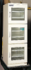 Dry-Cabi Fully Automatic Humidity Controlled Cabinet -- MCU-401
