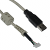 Between Series Adapter Cables -- 3M5548-ND - Image