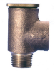 34-P1520XL-100 - Pressure Relief Valve -- View Larger Image