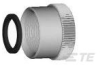 Circular Connector Caps & Covers -- 1437719-5 - Image