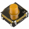 Tactile Switches -- 401-1782-2-ND -Image