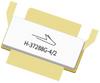 RF Power Transistor -- PXFC192207FH-V3 -Image