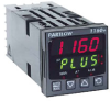 DIN Temperature Controller -- Series 1160+