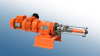 Spectra Progressive Cavity Pumps