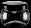 Tall Sphere PET -- 4519