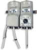 DEMA Dilution at Hand Dispenser -- DE-730RF
