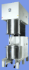 Double Planetary Mixer -- DPM 200