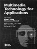 Multimedia Technology for Applications -- 9780470545348
