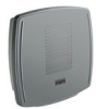 Cisco Aironet 1310G Outdoor Access Point - Wireless access point - 802.11b 802.11g -- AIR-LAP1310G-A-K9