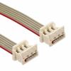 Rectangular Cable Assemblies -- WM16289-ND -Image