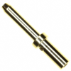 Terminals - PC Pin, Single Post Connectors -- ED90318-ND -- View Larger Image