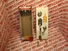 DOOR HANDLESET LIDO LEVER STATIN NICKEL SMARTKEY -- 98001094