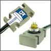 Signal Conditioning Module -- SC450 - Image
