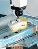 LC60Dx Laser Scanner