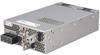 AC DC Converters -- PBA1000F-15-C-ND -Image