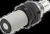 Ultrasonic Sensors -- SU Series - Image