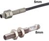 Proximity Sensor -- E57 Small Diameter - Image