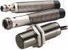 Inductive Prox Sensor -- 872C-K8N18-R3 -Image