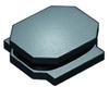 SMD Power Inductors (NR series V type) -- NRV3012T1R0N -Image