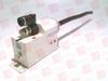 KOGANEI DRTY-ELB01 ( STATIC ELECTRICITY ELIMINATOR, IONIZING UNIT )