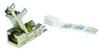 Modular Connectors / Ethernet Connectors -- 09455451562 -Image