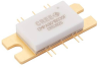 RF Amplifiers -- 1697-CMPA801B030F-ND -Image