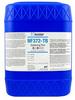 Liquid Soldering Flux -- NF372-TB -Image