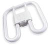 Plug-In CFL, 38W, T6, GR10Q-4 (4-Pin) -- F382D/827/4P