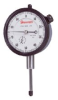 Starrett 25-441J AGD Group 2 Dial Indicator, 0.001