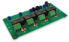 4-Channel TTL Relay Board -- 491022B