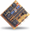 PCM-3610 - Image