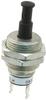 Pushbutton Switches -- 23-4-E-ND