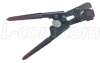 D-Sub Contact Crimp Tool -- CP3127CT - Image
