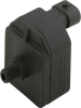 Water Level and Pump Pressure Sensor -- P350