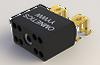 Micro DRP Series Strip Connectors - Dual Row Horizontal SMT - Type AA - Image