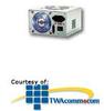 Adtran NetVanta 5305 Redundant AC Power Supply -- 1200840L1 - Image