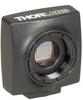High Resolution USB2.0 CMOS Camera, 1280 x 1024, Color -- DCC1645C
