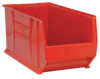 "Bins & Systems - Hulk Bins - 30"" & 36"" Containers - QUS976"