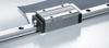 SGL-HYF Type Guide Rail -- SGL20HYF